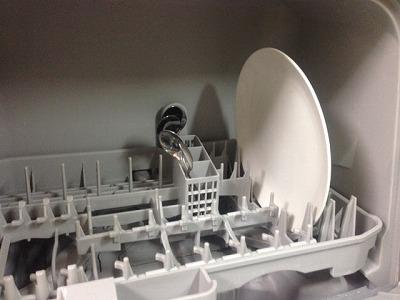 食洗機大皿 2