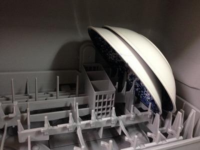 食洗機大皿1