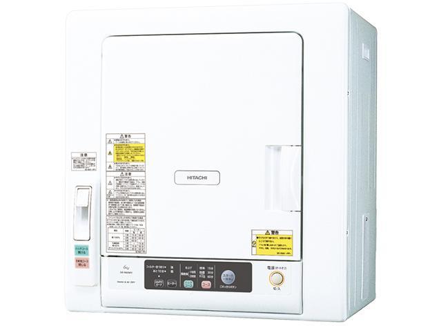 電気式衣類乾燥機でおすすめのメーカーは!?日立・東芝・パナソニック3機種を比較してみました