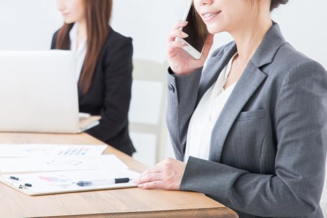子持ち主婦の仕事探しはパート派遣がおすすめ!知らなきゃ損する5つのメリットとは!?