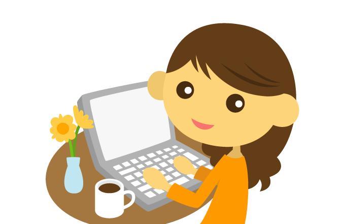 子持ち主婦が個人事業主に!ネットビジネスとパートの掛け持ちで働くことになりました