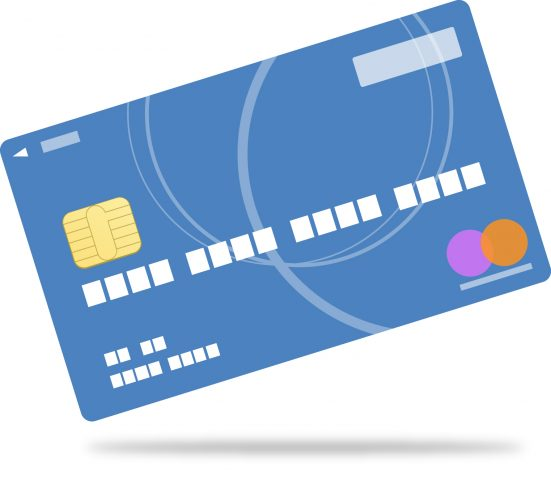 ネット銀行&メガバンクのデビットカードを比較、クレカじゃなくてもポイントでお得生活は可能だ!